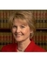 Burlington Probate Attorney Nancy T Abbott