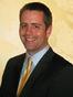Haddonfield Medical Malpractice Attorney Daniel Joseph Sherry Jr