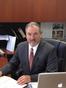 Riverside Personal Injury Lawyer Samuel Joseph Long