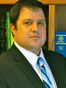 Union Chapter 13 Bankruptcy Attorney Justin Martin Gillman