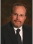 Wayne Litigation Lawyer David D Lawrence