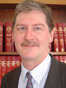Oakland Workers' Compensation Lawyer Brian J McCarthy