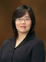 Fort Lee Arbitration Lawyer Christine Mun Kyung Bae