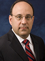 Woodbridge Bankruptcy Attorney David H Stein