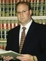 Rutherford Alimony Lawyer Michael Phillip Berkley
