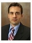 Paterson Litigation Lawyer David James Butler
