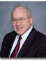 Fort Worth General Practice Lawyer Gary Lynn Ingram