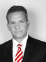 Cresskill Litigation Lawyer John Michael Manfredonia