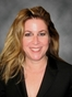 Haddon Heights Insurance Law Lawyer Lila Wynne