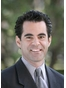 La Jolla Litigation Lawyer Stephen Michael Lobbin
