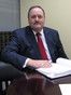 New Jersey Banking Law Attorney Howard O Thompson