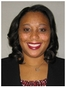 Westchester, Los Angeles, CA Business Attorney Melanie Long Chaney