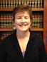 Williamson County Criminal Defense Attorney Linda Icenhauer-Ramirez