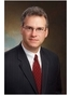 Wayne Litigation Lawyer Christopher Arvin Erd