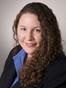 Philadelphia Wrongful Death Attorney Tara Gill Nalencz
