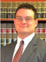 Teaneck Foreclosure Attorney Karl J Norgaard