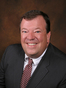 Havertown Wills and Living Wills Lawyer Michael P Pierce