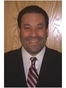 New Jersey Nursing Home Abuse Lawyer Saul Gary Gruber