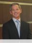 Atlantic County Litigation Lawyer Christopher M Baylinson