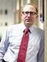 Fort Lee Communications / Media Law Attorney Peter B Melamed