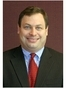 Union County Employment / Labor Attorney Andrew M Moskowitz