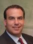 New York Franchise Lawyer Gary Elliott Constable
