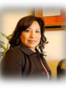 Morristown Social Security Lawyers Janie Rodriguez