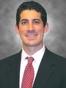 Philadelphia Civil Rights Attorney Michael L Detweiler