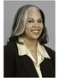 Mount Laurel Litigation Lawyer La Tonya N Bland