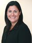 Red Bank Government Attorney Meghan Bennett Clark