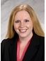 Atlantic County State, Local, and Municipal Law Attorney Amy L Houck
