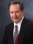 Conroe Construction / Development Lawyer Edward L. Joyal Jr.