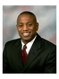 Essex County Immigration Attorney Clarence Smith Jr