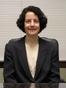 Lakewood Brain Injury Lawyer Dina Rochelle Khajezadeh