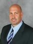 Floral Park Defective and Dangerous Products Attorney Marc David Grossman