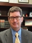 Andover Estate Planning Attorney David T Norrie