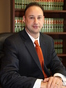 New Jersey Wrongful Termination Lawyer Jamison M Mark
