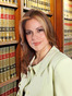 Bergen County Contracts Lawyer Carolina Calderon