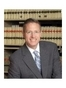 Morristown Personal Injury Lawyer Thomas M Madden