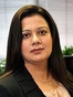Iselin Estate Planning Attorney Asma Warsi Chaudry
