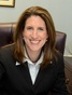 Paramus Criminal Defense Attorney Laura Sutnick