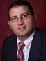 New Jersey State, Local, and Municipal Law Attorney Garrick Ronald Slavick