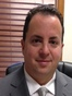 Somers Point Litigation Lawyer Victor M Saul