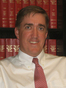 Fairfield Personal Injury Lawyer Andrew L O'Connor