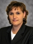 Springfield Medical Malpractice Attorney Anna Krepps