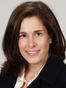 New York Employment / Labor Attorney Lisa Michelle Brauner