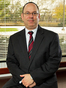 North Arlington Business Attorney Fred D Zemel