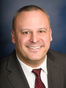 Hoboken Slip and Fall Accident Lawyer Raoul Bustillo
