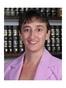 Atlantic County Workers' Compensation Lawyer Nancy Martellio