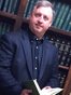 Florham Park Wills and Living Wills Lawyer Joseph D Sullivan